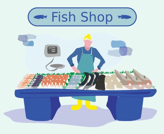 fish-shop-5121241_1280