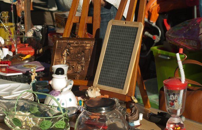flea-market-1732562-960-720-11