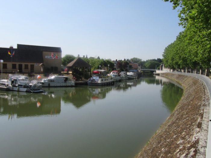 halte fluvial(4)