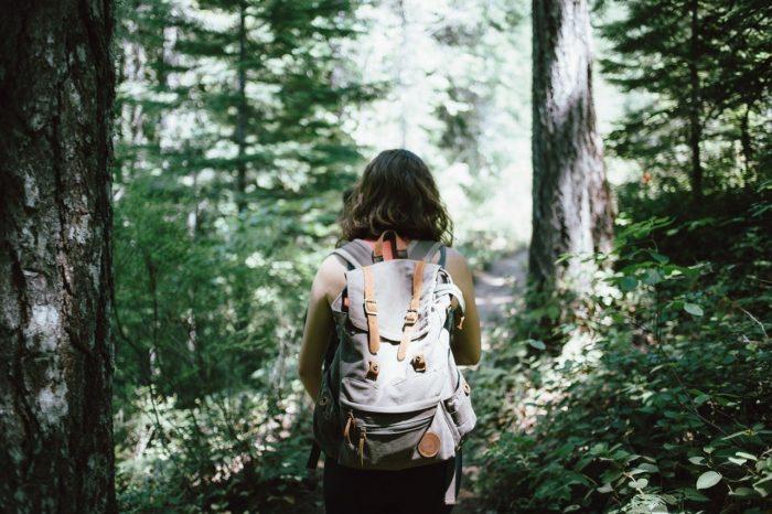 hiker-918704-1280-3