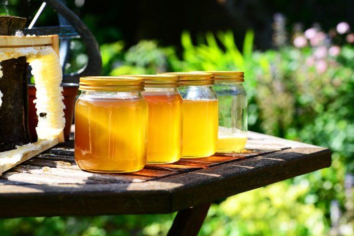 honey-352205-960-720