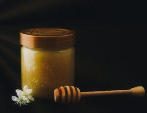 honey-5043708-1920