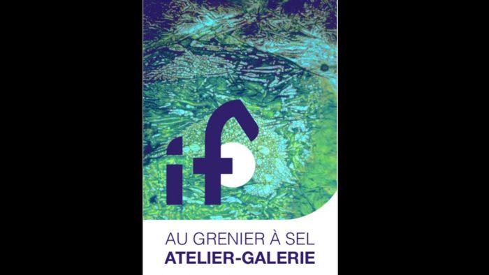 if-atelier-galerie