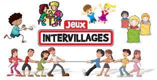jeux-intervillages-2018