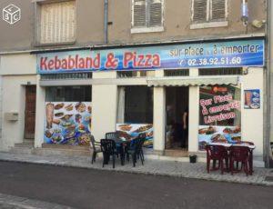 kebab-chatillon-coligny