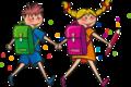kids-160168_1280