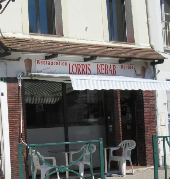 lorris-kebab