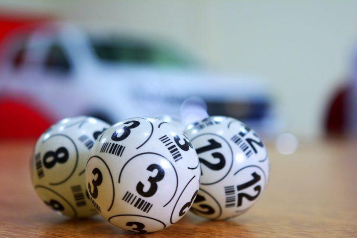 lottery-3846567_960_720