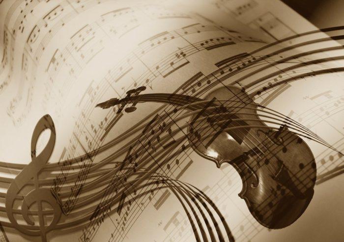 music-278795-1280