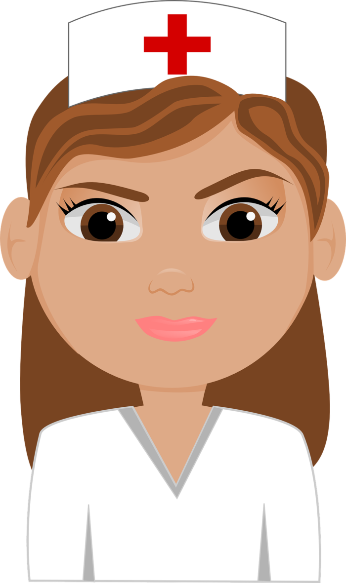 nurse-359323_1920