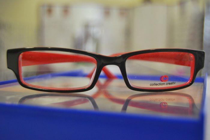 optics-72231_1280