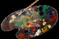 palette-1482678_960_720
