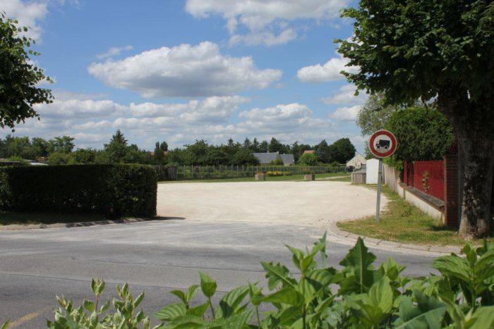 parking-de-la-mairie-1