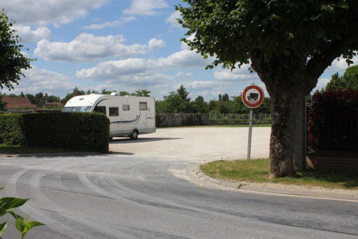 parking-de-la-mairie-2