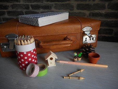 pencil-pot-2097599–340