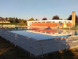 piscine-bellegarde-2