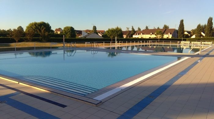 piscine-bellegarde
