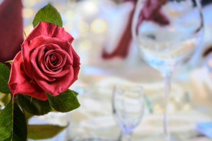 restaurant-rose