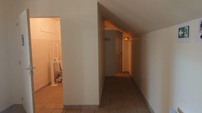 salle-3-4