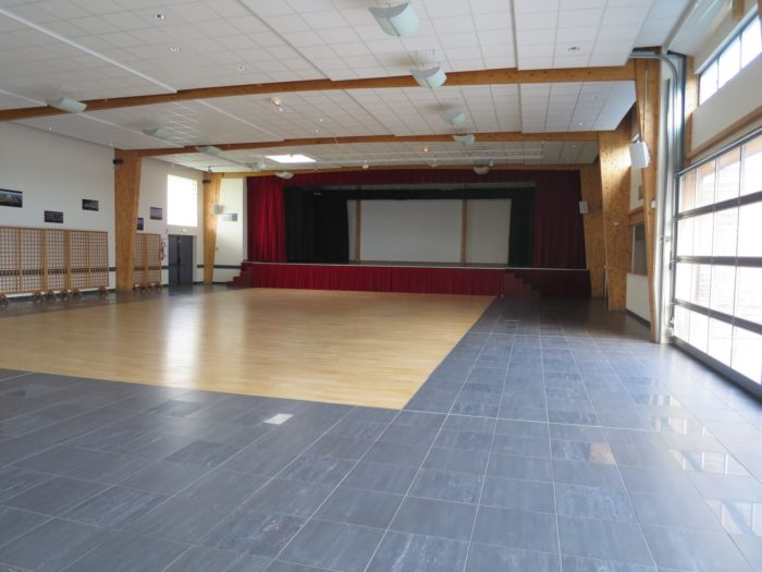 salle-Escale-Varennes-Changy2–mairie