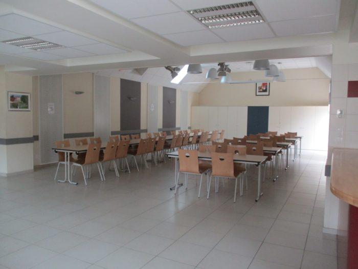 salle-Maryse-Bastie