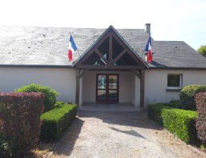 salle-des-fetes-La-Cour-Marigny