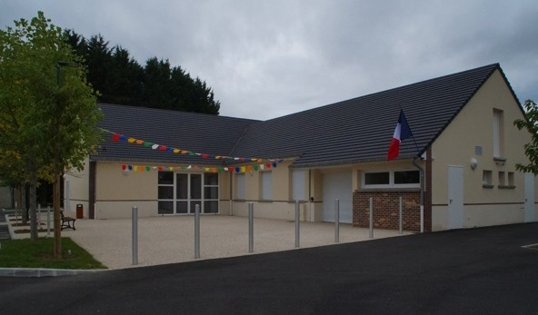 salle-fetes-Thimory