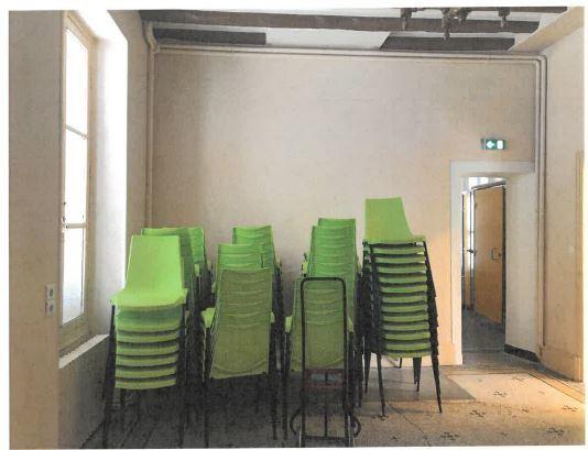 salle le château_Nogent sur Vernisson_2021_02 @Maryse Tripier