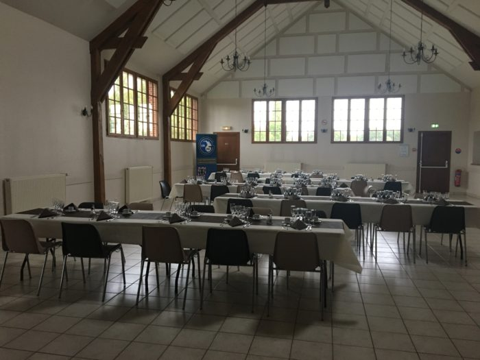 salles des fêtes_Beauchamps_2021_01@mairieBeauchamps