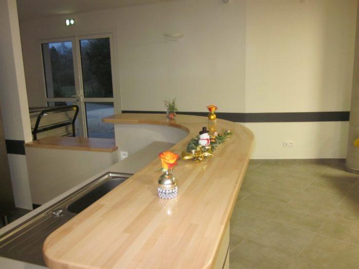 salle des fêtes Vieilles Maisons sur Joudry