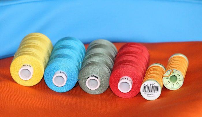 sewing-thread-1655113_1920