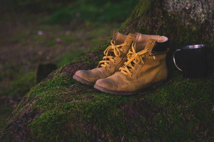 shoes-1638873-960-720-2