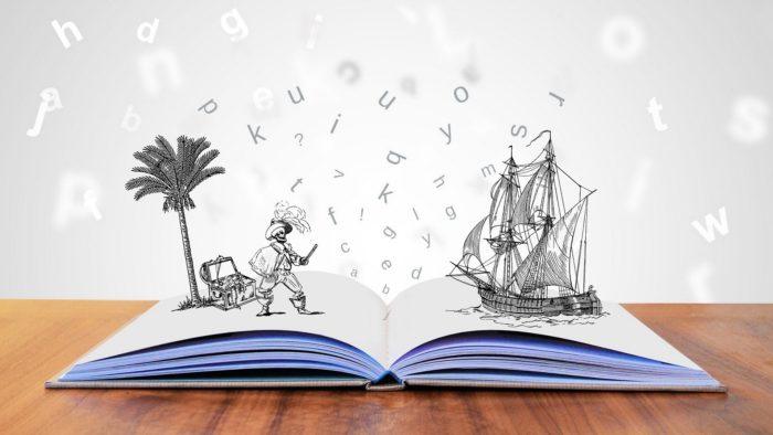 storytelling-4203628-1920
