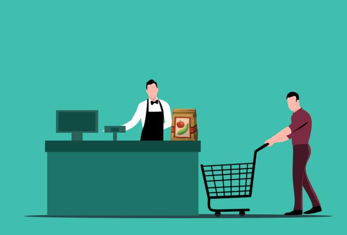 supermarket-6244649_1280