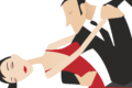 tango-3116355-960-720