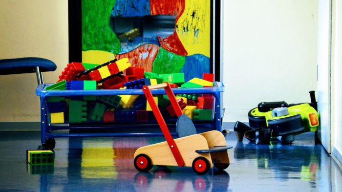 toys-3675934_1920