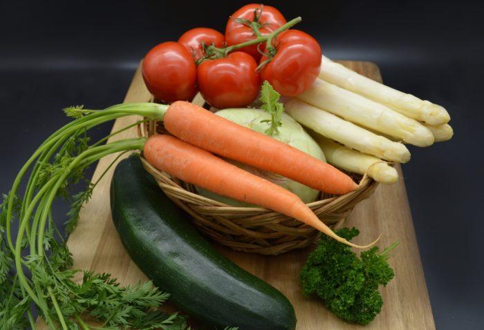 vegetables-5038301_1920