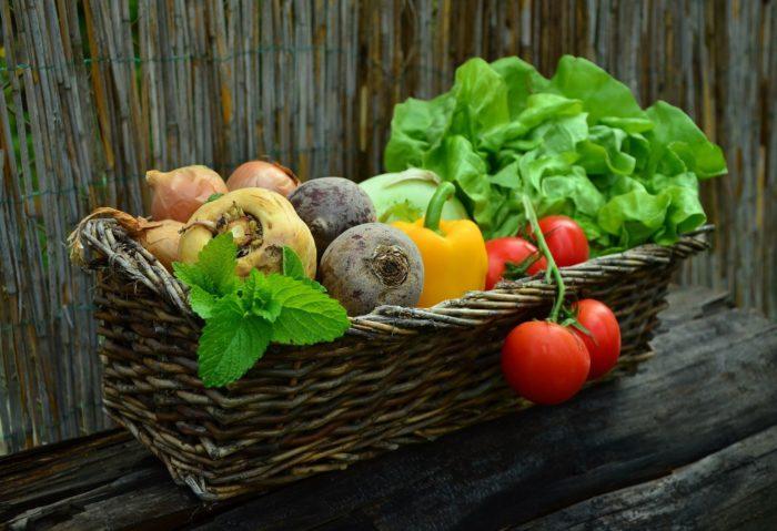 vegetables-752153-1920-2