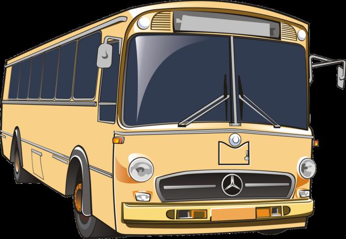 vehicles-3322215_1920