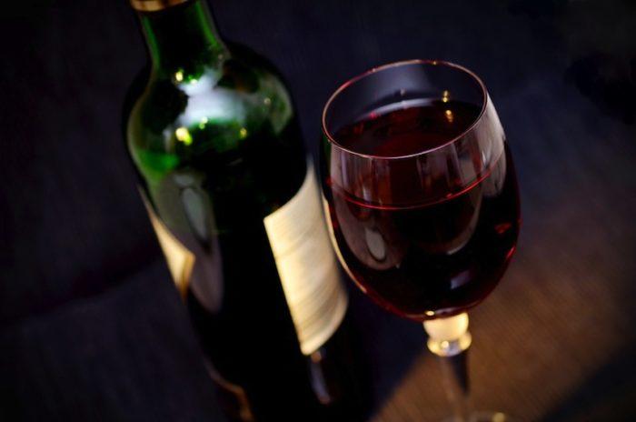 wine-541922-960-720