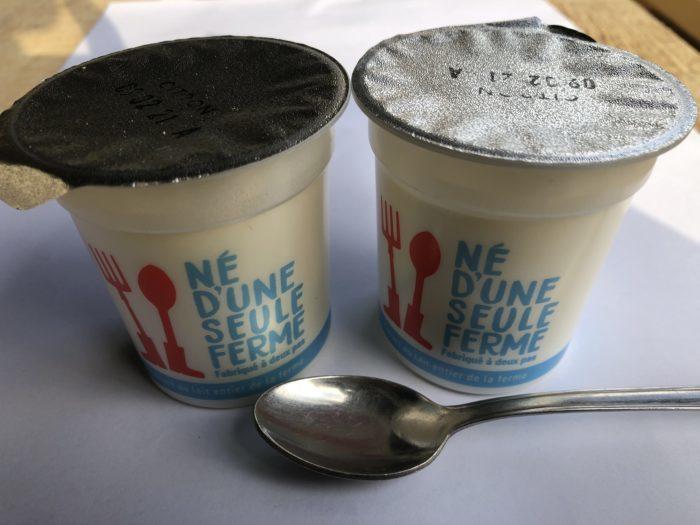 yaourts la ferme du puyseau_2021_01 @lafermedupuyseau